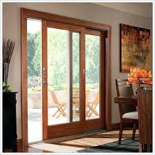 Wooden Sliding Patio Doors Wooden Sliding Doors Jvids Info
