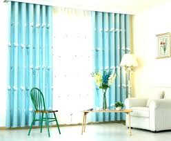 Pale Blue Curtains Sky Blue Curtains Blue Sky Curtains Cirencester Baddgoddess