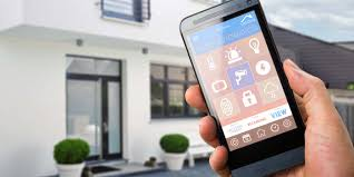 smart home technology 10 smart home technology gadgets smart home technology