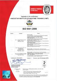 bureau veritas mumbai office bureau veritas certification