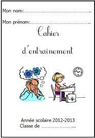 cahier de découvrir le monde CP CE1  Le BLOG de Monsieur Mathieu