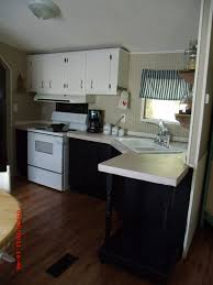 remodel mobile home interior decorating mobile home on a budget large size of elegant interior