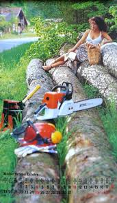 best chainsaw ever made 40 cc gas chainsaw review bench mount
