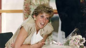 hairstyles like princess diana images of princess diana hairstyles princess diana hairstyles s
