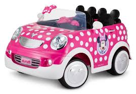 pink toy jeep 2 seater ride on cars for kids cars jeeps u0026 quads toys