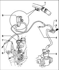 100 jetta vr6 repair manual new loaded right steering