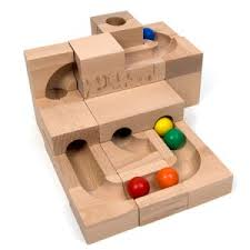 10 beautiful wooden toys for toddlers lovelivegrow