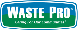 thanksgiving garbage recycling yard waste schedule for the city
