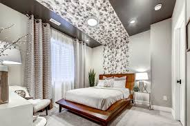 Interior Designers Denver by C 2 D E S I G N
