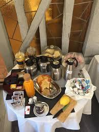 cuisines brico d駱ot cuisines brico d駱ot 100 images le thillot 2017 有相片 排名前