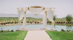 Wedding Venues Inland Empire Temecula Wedding Venues 18 Photo Gallery Diy Wedding U2022 33523