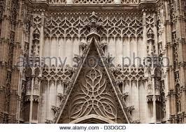 architecture sculpture and ornamentation stock photo