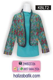 desain baju batik halus 085706842526 indosat desain baju batik modern toko baju trendy