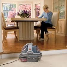 bissell spot bot pet carpet cleaner free carpet cleaner