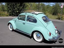 volkswagen coupe classic 1963 volkswagen beetle classic ragtop