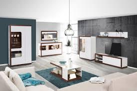 modern living room furniture uk small living room ideas home design