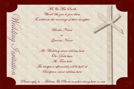Make Invitation Card Online Free Invitation Card Of Marriage Matter Online Free Download Wedding
