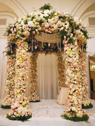 Indian Wedding Mandap Rental 121 Best Asian Wedding Lights U0026 Decorations Images On Pinterest