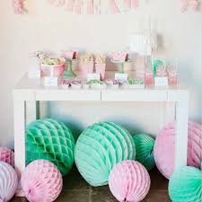 baby shower pastel decorations promotion shop for promotional baby