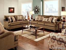 Furniture For Living Rooms Furniture Of America Living Room Collections 8libre
