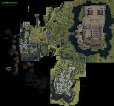dungeon siege 3 map castle ehb dungeon siege wiki fandom powered by wikia