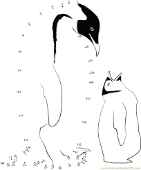 penguin worksheets free worksheets library download and print