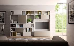 giessegi 519 tv unit tv units catalog italia home