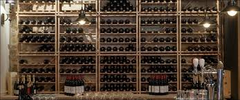 dining room iron wine rack wine rack locations industrial wine
