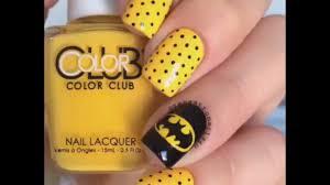 nail art tutorial compilation 2016 nails by sensationails