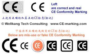 ce marking ce mark logo free download ce mark logo download