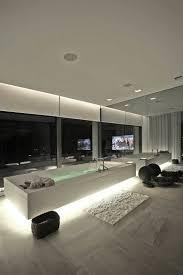 hotel baignoire dans la chambre chambre d hôtel avec jaccuzi intérieurs inspirants et vues