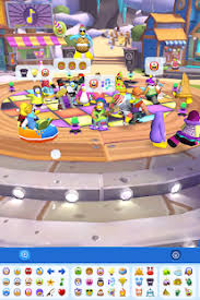 club penguin gift card club penguin island apps on play