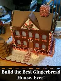 strong gingerbread house recipe 28 images gingerbread for