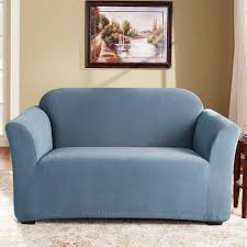 How To Measure A Sofa For A Slipcover by Slipcover Guide Find Everything You Need On Slipcovers Kohl U0027s