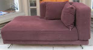 uhuru furniture u0026 collectibles ikea tylosand sectional sold