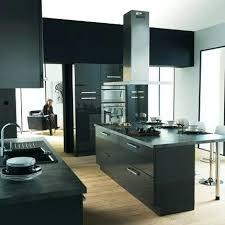 amenager cuisine 6m2 amenagement cuisine 6m2 reiskerze info