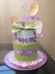 Kitchen Bridal Shower Ideas 12 Best Bridal Shower Gift Ideas Images On Pinterest Kitchen