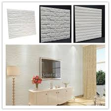 White Wall Paneling by Online Buy Wholesale White Wall Paneling From China White Wall