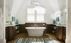 cozy bathroom ideas cozy bathroom decor ideas ideas for interior
