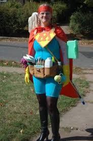 Enderman Halloween Costumes Minecraft Cosplay Minecraft Cosplay