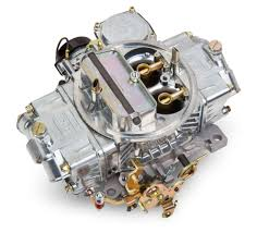 holley 0 80508s 750 cfm classic holley carburetor