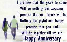 anniversary card for message 161 happy wedding marriage anniversary image wallpapers free