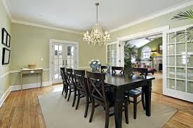 Yellow Kitchen Table And Chairs - dining table light wood dining chairs furniture classic style