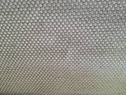 Wilson Upholstery Upholstery Fabric Manchester U0026 Textiles Gumtree Australia