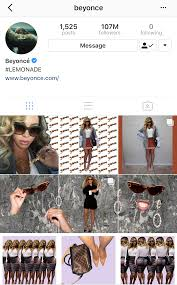 14 ways to outsmart the instagram algorithm sprout social