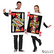 2017 couples halloween costumes adults