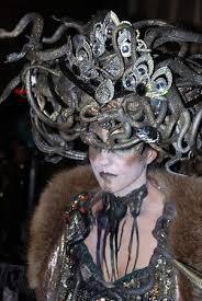 Davy Jones Halloween Costume 31 Halloween Costumes Salem Images Halloween
