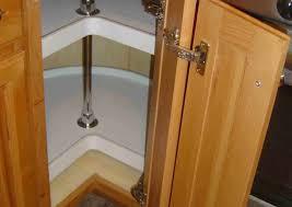 Partial Inset Cabinet Door Hinges by Door Hinges Striking Hinges For Inset Cabinet Doors Picture
