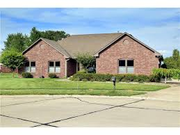 2790 tammy sue drive shelbyville in home for sale m s woods