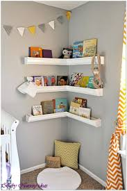 ikea storage wall baby nursery the shelving unit for babies